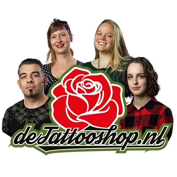 tattoo-lelystad-tattooshop-crew-team-artiesten-detattooshop.nl